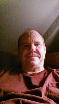 Brian L.