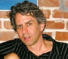 Doug M.