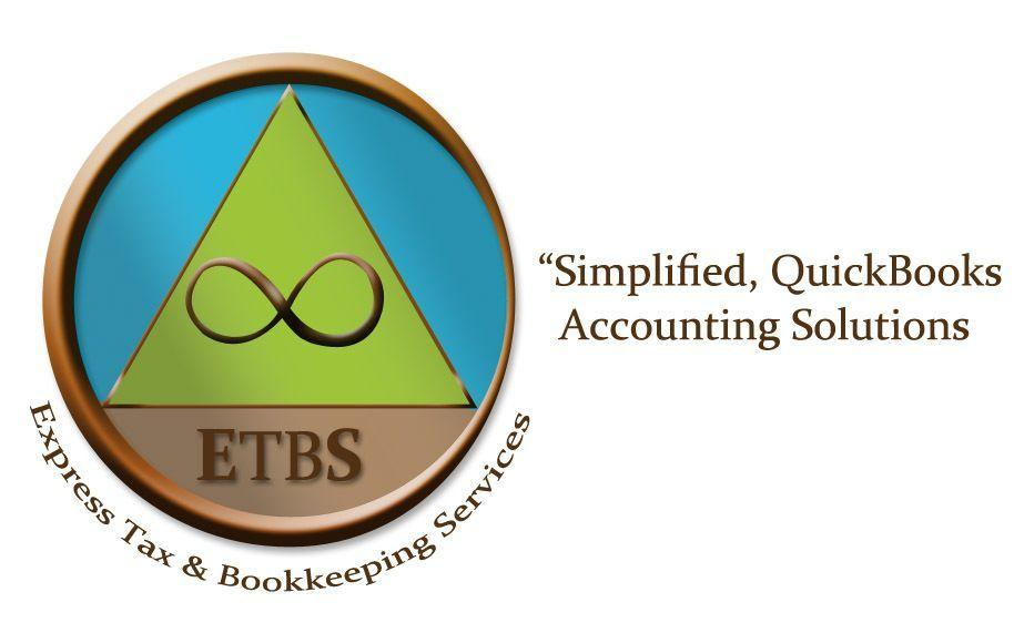Express Tax & Bookkeeping E  - Distressed Real Estate Investors
