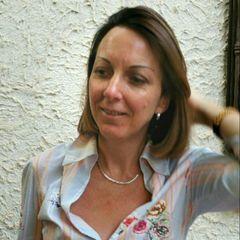 Françoise S.