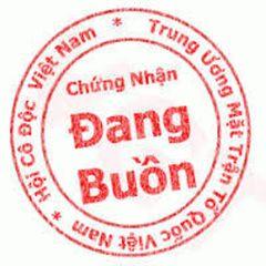 Kien Trung N.