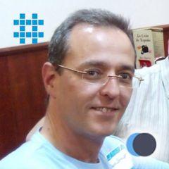 Ignacio C.
