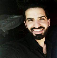 Gamal M.