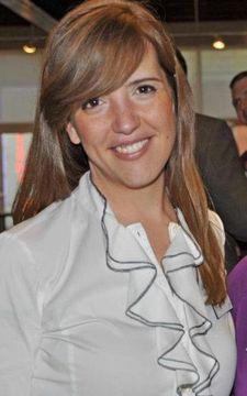 Kate W.