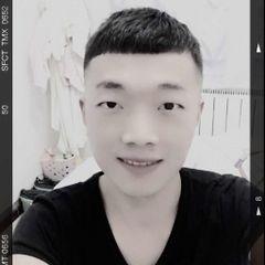 Zhangchenguang