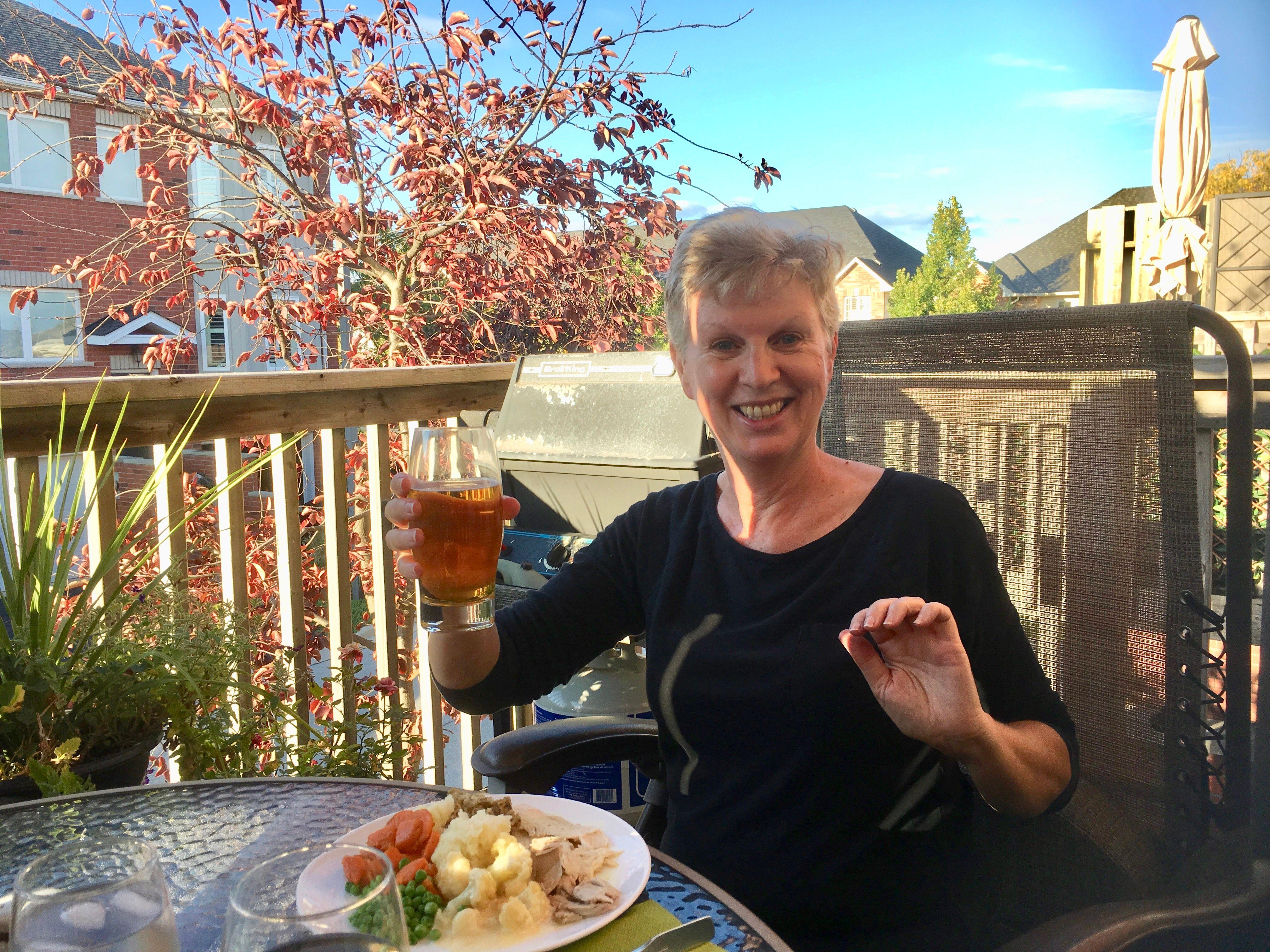 Valerie C Adventures In Hamilton And Area Hamilton On Meetup