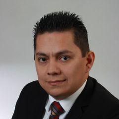 Paul Ruiz P.