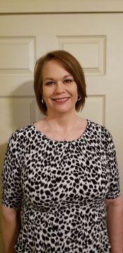 Nancy Harden W.