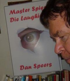 Dan S.