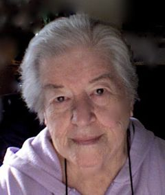 Peggy C.