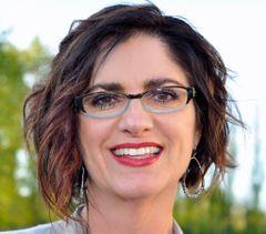 Jennifer E.