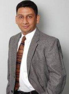 Anirban B.