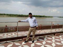 Santosh Singh D.