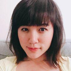 Chia-Ying I.
