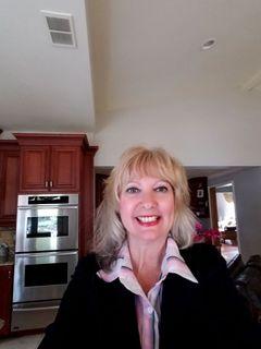 Kathie G.