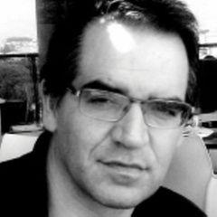 Nuno Rafael G.