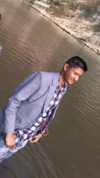 Bashant P.