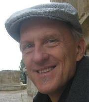Stephen Miller R.