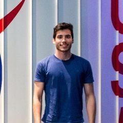 Filipe O.