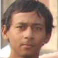 Sashi Bhushan A R.