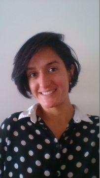 Susana Márquez R.