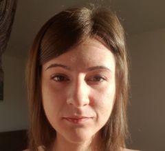 Qriszdhina
