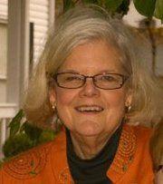 Martha J.