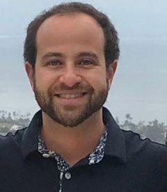 Van Ethan L.