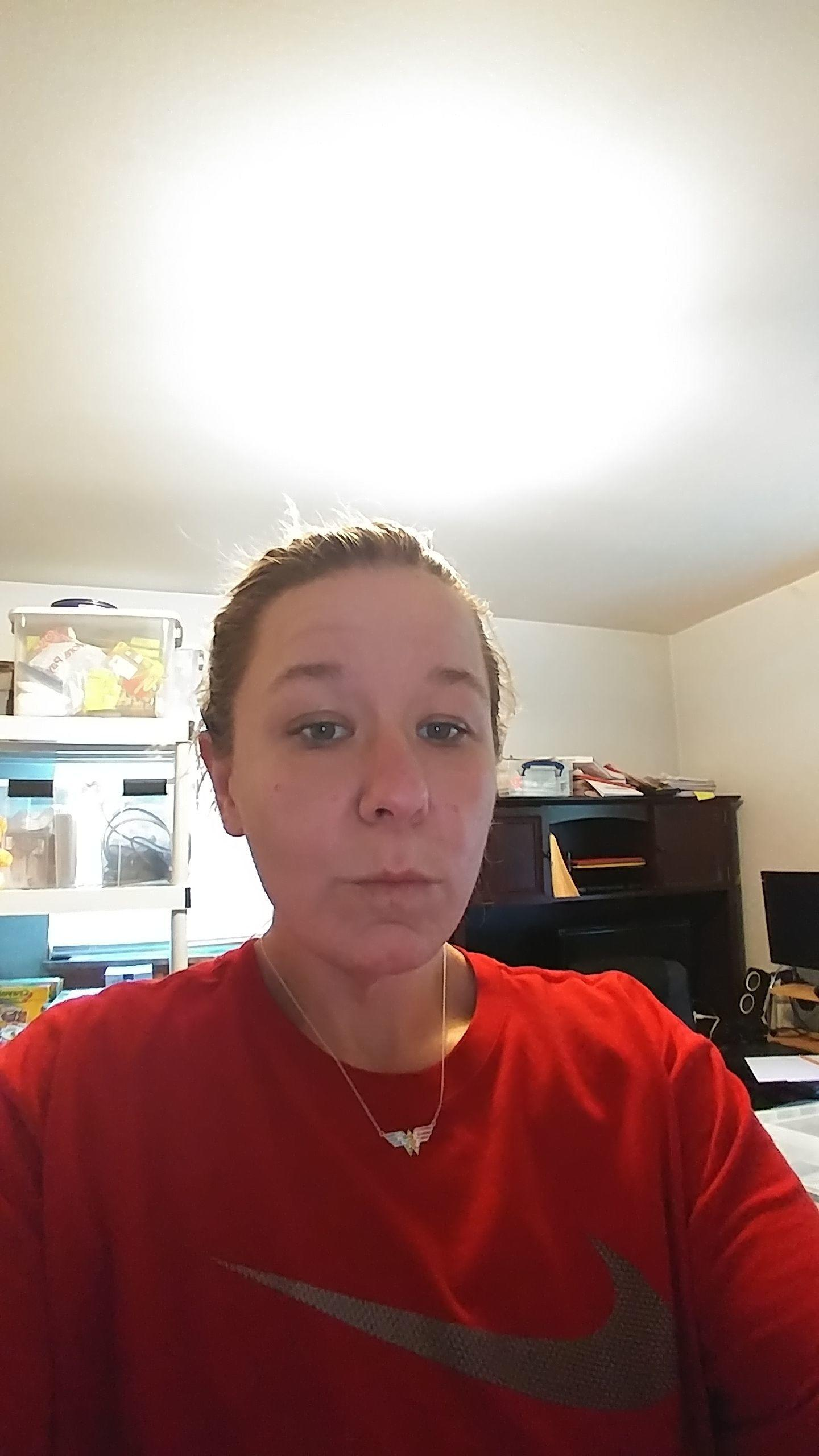 keego harbor single mature ladies I'm a fun loving person that wants to have fun things going on and that includes going to church i'm ready to think about my future.