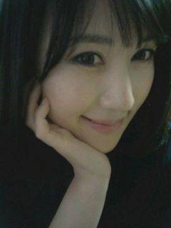 Eun-ji  J.