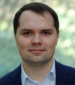 Paweł P.