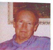 Bob B.