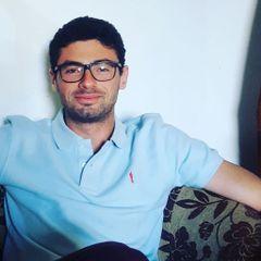 Marwan El B.
