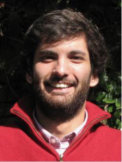 Tomás Lopes da F.