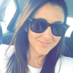 Giana C.