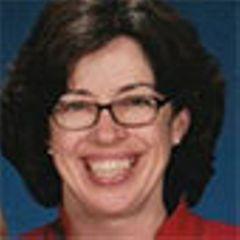 Meg D.