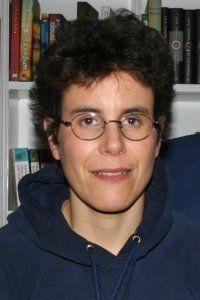 Carolina Gómez L.