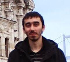 Musa A.