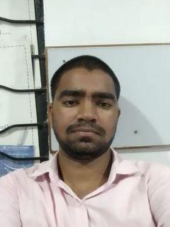 Venkata Sai Surya Teja K.