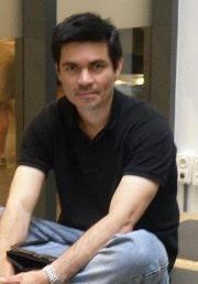 Christian Silva B.