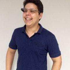 Alvaro V.