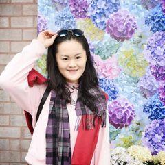 Tianyin L.