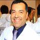 Dr. Javad Faith, D.