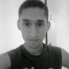 Patricio E.