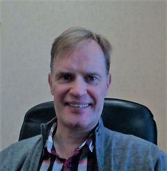 Stefan O.