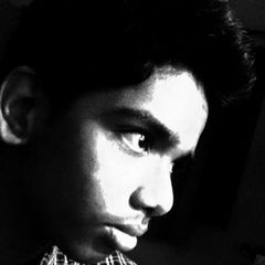 Eeshwara S.