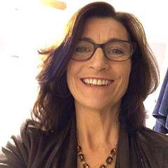 Diane Carroll D.