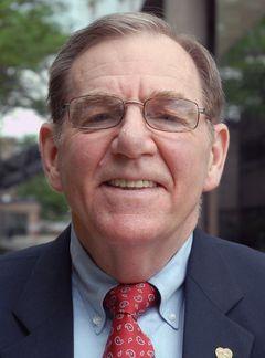 Jerry S S.