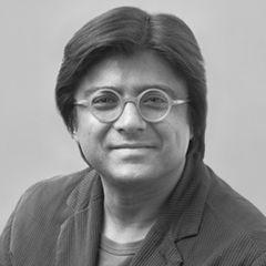 Kajal M.
