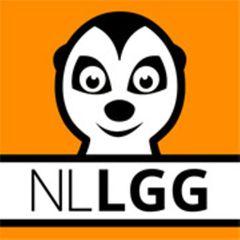 NLLGG